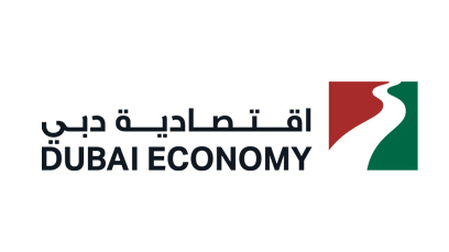 Commercial complaints in Dubai decline by 54% during 2019